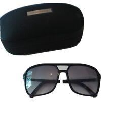 Sonnenbrille Herren dolce gabbana