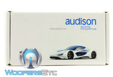 AUDISON DRC-MP DIGITAL REMOTE CONTROL MULTIMEDIA PLAY FOR AUDISON AC LINK BUS