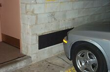 Wall Cushion® Padding for protection of Door and Bumper of your car