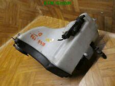 Waschwasserbehälter Behälter Waschwasserpupme BMW 3er E46 Compact