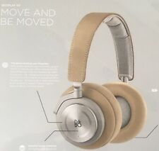 Bang & Olufsen - B&O BeoPlay H7 Bluetooth Over-Ear Kopfhörer - Natural