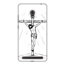 Places of Worship 3 HARD Protector Case Snap On Slim Phone Cover Accessory