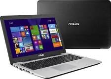 "ASUS R556LA-XX388H i3 4030U 1.9GHz 15.6"" HD 4GB RAM 1TB HDD Windows 8.1"