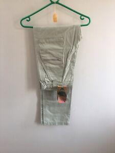 HIGHLANDER Africa zip off trousers  mens