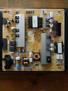 Samsung tv power supply board - ue55nu7000k + others