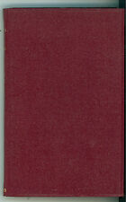 KEATS JOHN SELECTED POEMS COLLINS 1955 LETTERATURA INGLESE POESIA