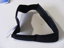 rembourrage intérieur de casque SCHUBERTH  R1 / J1 / S1 pro  taille 58 / 59