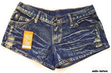 Damen-Shorts & -Bermudas im Freizeit-Stil aus Baumwolle mit M