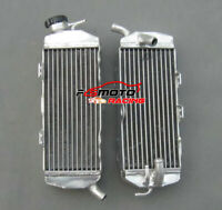 Aluminum Radiator for KTM LC4 620 625 640 660 lest and right side