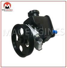 POWER STEERING PUMP 0044667001 FOR MERCEDES C-CLASS W204 S204 W211 S211 CDi 6-10