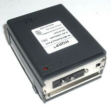 Battery for ICOM IC-U2 IC-U16 IC-A1 IC-A2 IC-M11 IC-03AT IC-03N IC-23 Two-way