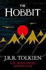 The Hobbit, J. R. R. Tolkien | Paperback Book | Good | 9780261103344