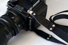 Mamiya RB67 Pro, Pro S, Pro SD and RZ67 Camera Strap - BRAND NEW