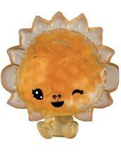 Bubbleezz Orb Super Marigold Monkey & Secret Charm Original Series 1 by Orb New