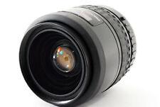 [AS IS] Pentax SMC Pentax-FA 28-70mm f/4 AL AF Zoom Lens From JAPAN #930