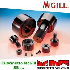 Cuscinetto McGill SB 22311 W33 SS