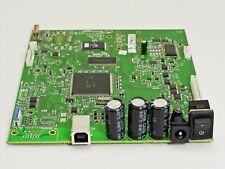 Zebra 403520g 091p Thermal Barcode Printer Motherboard