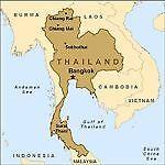 Thailand Original Made