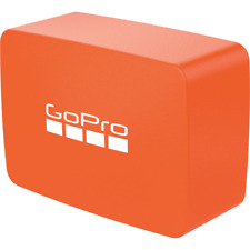 GoPro Adhesive Floaty Official GoPro Accessory