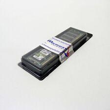 Kingston KVR266X72C25/256, 256MB PC2100 DDR-266 DDR SDRAM 266 MHz DIMM 184p ECC