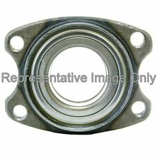Wheel Bearing and Hub Assembly Rear,Rear Left DL512294 fits 2005 Toyota Tacoma