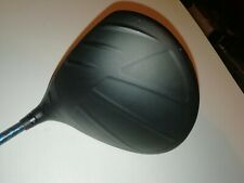 Ping G Series Vortec 9 Degrees Golf Driver, MRH  Project X Graphite Shaft