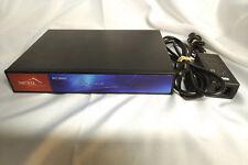 Meru Networks MC1550 WLAN Controller - 876-50013-B - Used