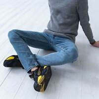 Levi's 511 Slim Fit Lake Blau Herren Jeans 28/32 W28 L32