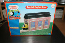 Thomas & Friends 1980-2001 Character Toys