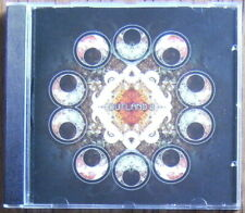 PETE NAMLOOK & BILL LASWELL Outland 3 CD (2003) Ambient World AW027