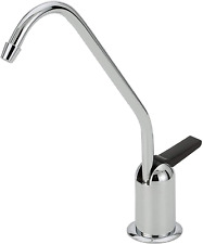 Watts 116001 Air-Gap Standard Non-Monitored Faucet for Water Filtration System,