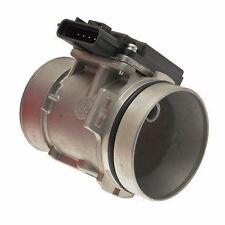 VE700185 Air Mass sensor fits FORD
