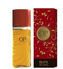 O.P. Woman Parfüm Damen EdP 100 ml  - Black Onyx