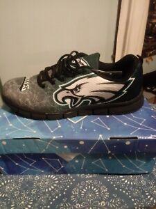 Philadelphia Eagles shoes