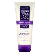 John Frieda Frizz-Ease Secret Agent Touch-Up Crème 100Ml