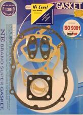 Full Gasket Set For Malaguti RCX10 12 Franco Morini S5E Engine (999099)