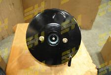 Brake Booster For Nissan Navara Frontier D22 (47210-VK105 / 47210-VK010)