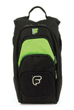 Fusion F1 Small Backpack Lime - Fuse-on