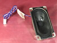 39P5023 IBM Corporation 89P6830 J25547V 39P5023 IBM Lenovo Speaker w/cables,