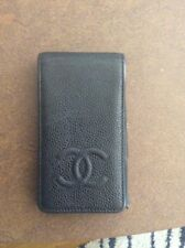 Chanel iphone 4/5 Case