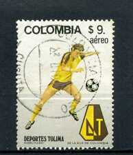 ''DEPORTES TOLIMA''  >>IBAGUE,-FUTBOL OF >>  COLOMBIA     1982