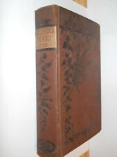 MYSTERIOUS ISLAND VERNE 1895 Donohue Henneberry Advanced Ed Kingston Translation