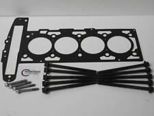 Zylinderkopfdichtung OPEL Vectra C 2.2 16V - Astra G 2.2 16V - Z22SE
