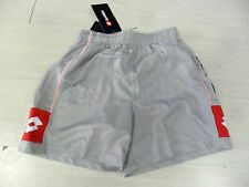 0446 LOTTO PALERMO FUßBALL TG. S SHORTS SHORTS SHORTS TRAINING