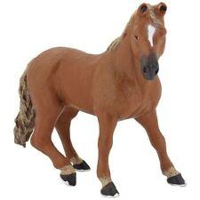 Pferde-Spielfiguren ab 12 cm