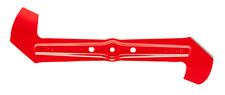 Gardena - Cuchillas Partes Para Podadora Pawermax 37E Y 1600/37 - Art. 4016-20