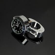 Motorcycle Clock for Yamaha Virago XV 250 500 535 700 750 920 1100