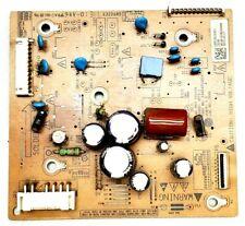 """LG 42"""" 42PN4500-UA ZSUS BIARD UNIT EBR73575301-EAX64753201 SUSTAIN BOARD"""