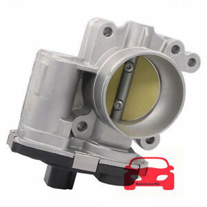 OEM 12633774 Throttle Body For Chevrolet Pontiac Saturn COBALT 2.2 GM 2009-2010