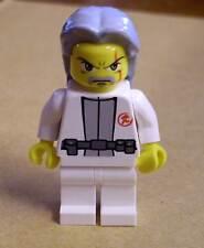 Lego EXO Force personaje-Keiken (Weiss maestro keicken exoforce) nuevo